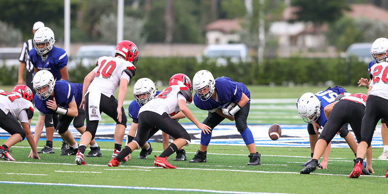 9.15.20 CSN MS Football vs ECS-247.jpg