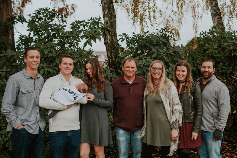 Mozzone Family 2016-54.jpg