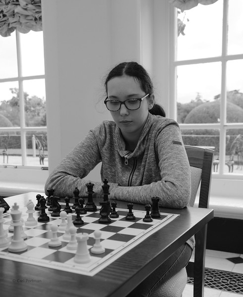 Blenheim Chess 2019 (405).JPG