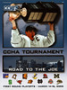 2003-03-14 CCHA Tournament