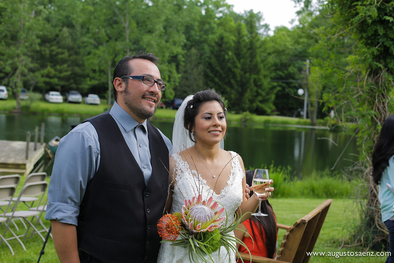 Columbus Wedding Photography-234.jpg