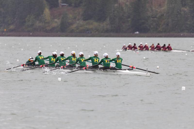 Rowing-46.jpg