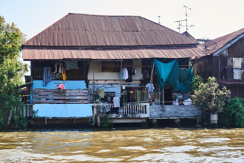 Trip to Bangkok Thailand (117).jpg