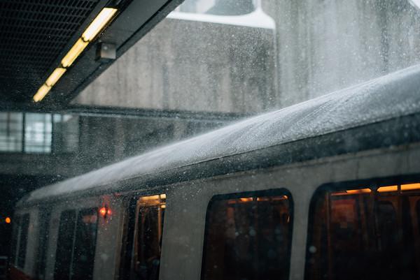 Snowstorm Jan 18