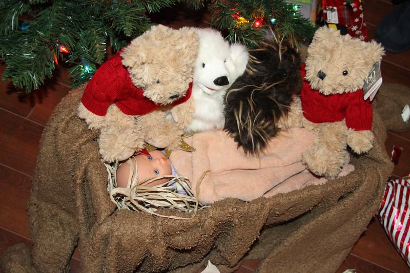 Simson Christmas 2012-32.jpg