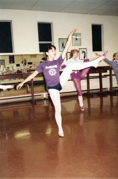 Dance_2733_a.jpg