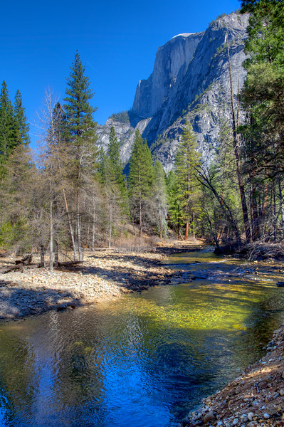 YOS-140223-0003 Merced River