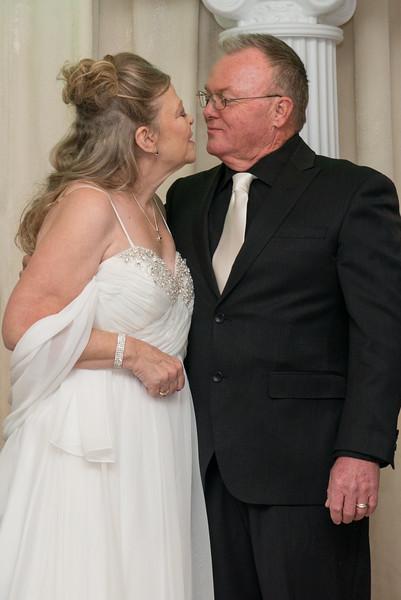 Mom and Shane's wedding-11.jpg