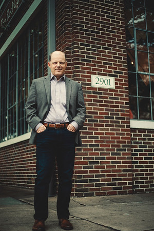 Curtis Lorimer