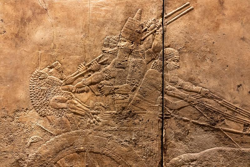 Assyrians.jpg