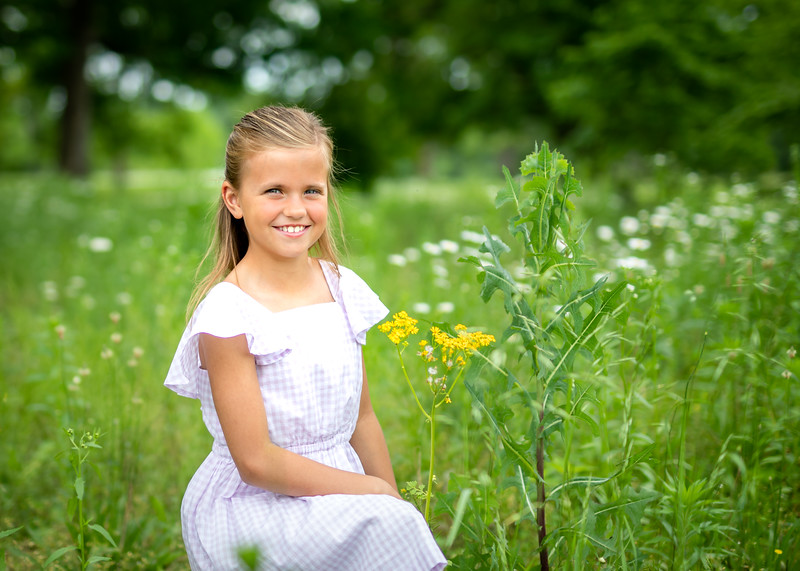 Nora with Tall Grasses (3 of 9).jpg