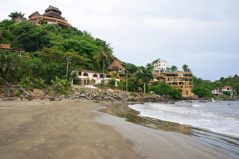 PV.Mexico-589.jpg