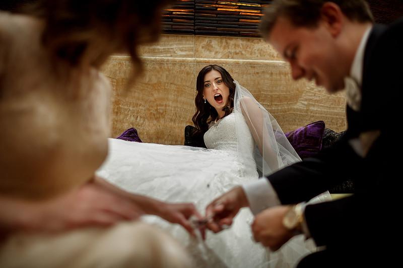 wedding_oregon_016.jpg