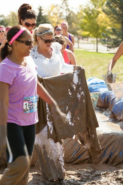 Mud Run (23).jpg