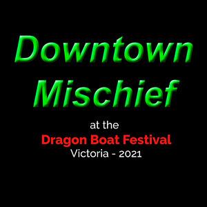 Downtown Mischief