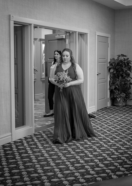 Simoneau-Wedding-2019--0255.jpg