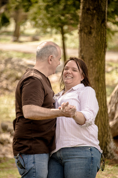 BrianAndSherry-Engagement-021.jpg