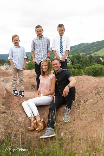 Johnson Family (1 of 12).jpg