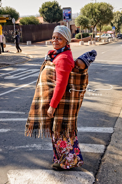 SOUTH AFRICA-136.jpg