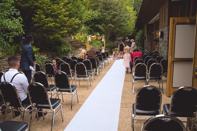 Williams Wedding-2797.jpg