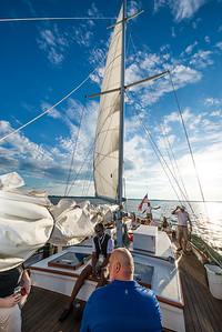 2015AssociationSummit_Cruise