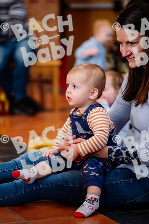 © Bach to Baby 2019_Alejandro Tamagno_Dulwich_2019-11-11 008.jpg