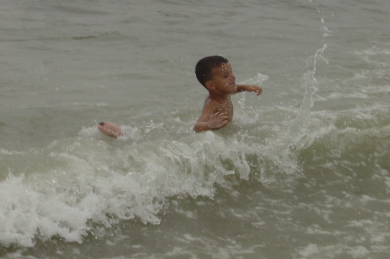 2002-8-19-Cape May 007.jpg