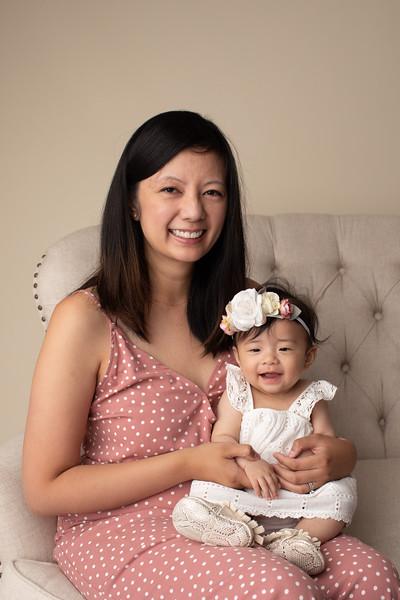 Aileen Mommy and Me Mini-30.jpg