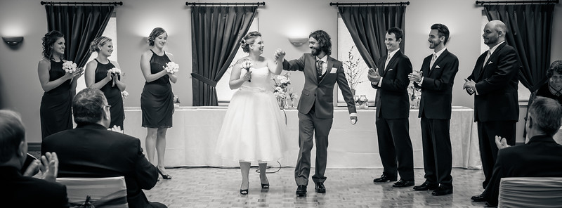 EDITS - Ryan and Lindsey Wedding 2014-506.jpg