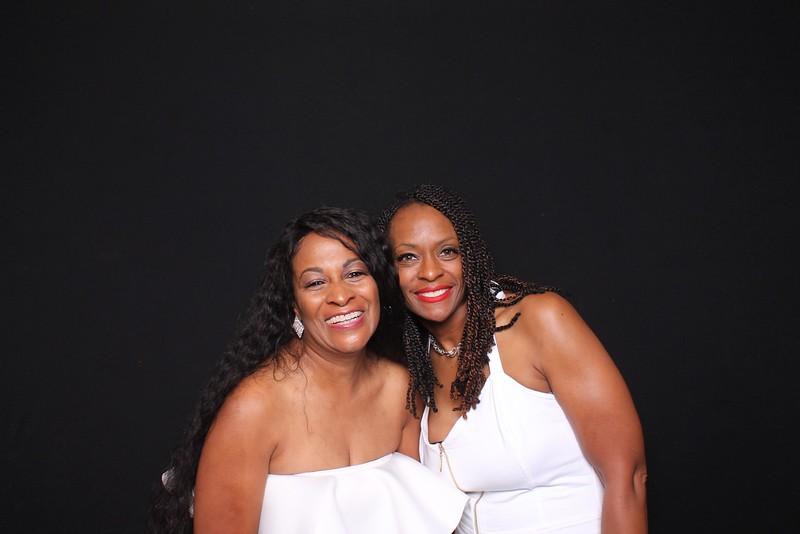 08-28-21 Michelle Williams Birthday