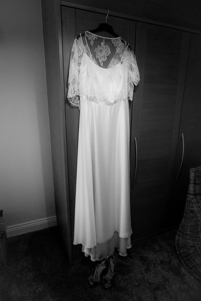 Mannion Wedding - 31.jpg