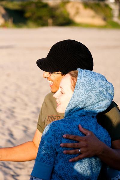 09 - Apr - Amanda's Saturday Beach Trip-3383