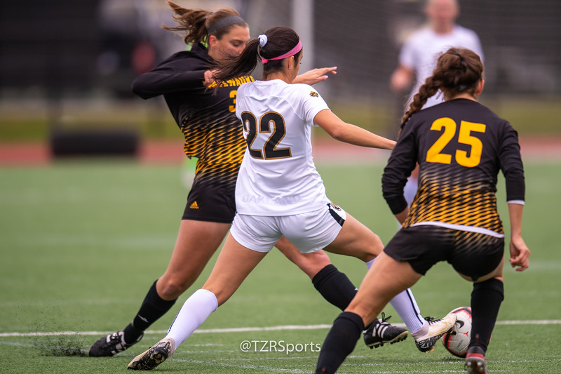 OUWSoc vs Milwaukee 10 27 2019-1031.jpg