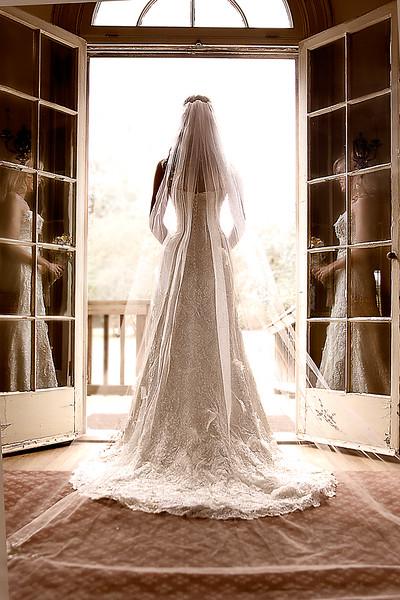 bridal (6 of 12).jpg