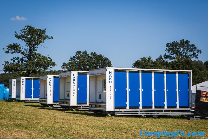 Camping F1 Spa Campsite-78.jpg