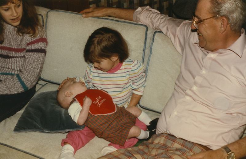 Dad slideshow2-228.jpg