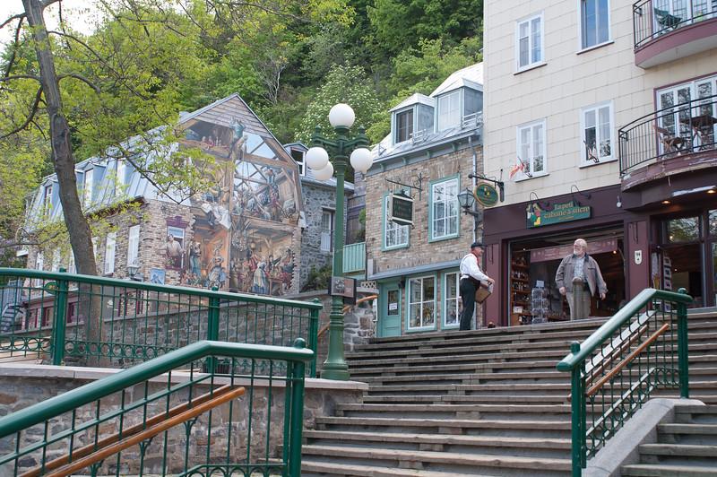 03062008 Québec 36.jpg