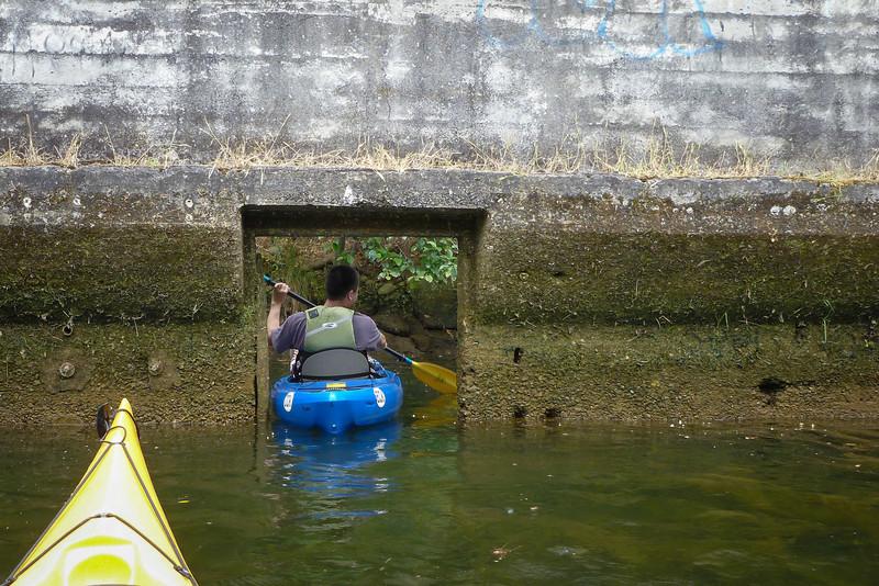 20120526 Kayak Jonathan-151.jpg