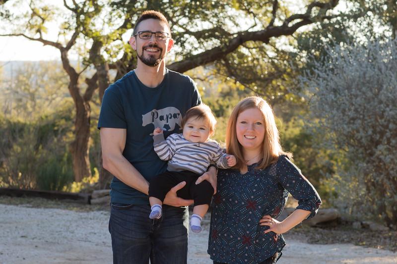 Jarrett Family Jan 2020 - 029.jpg
