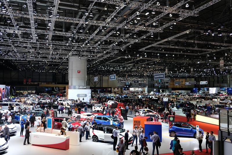 Geneva Auto Show.jpg