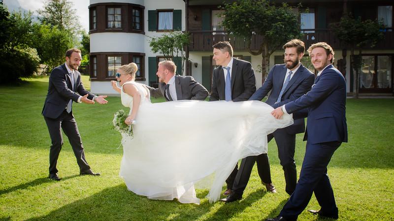 wedding_lizzy-patrick-387.jpg