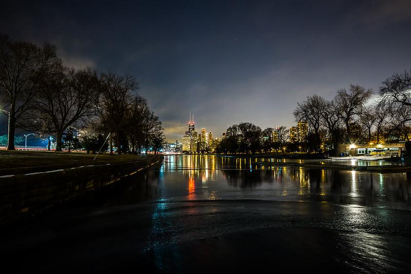 Chicago ice-22.jpg