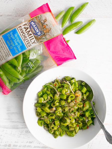 sugar snap peas recipe manns partial bag 3.jpg