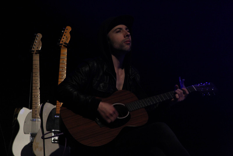 the whole concert-185.jpg