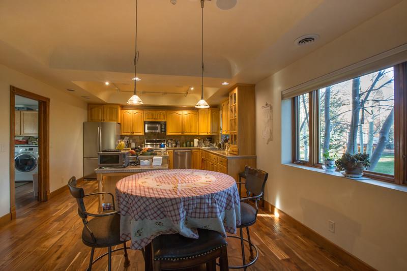 kitchen (1 of 1)-11.jpg