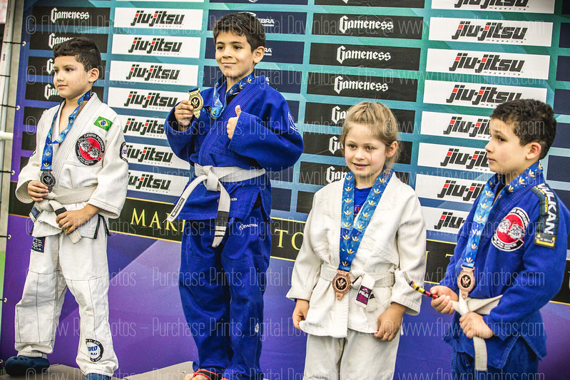 BJJ-Tour-New-Haven-57.jpg