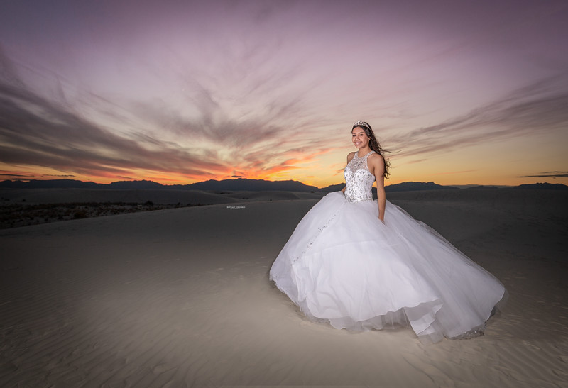 Victoria Quince White Sands (1 of 1).jpg