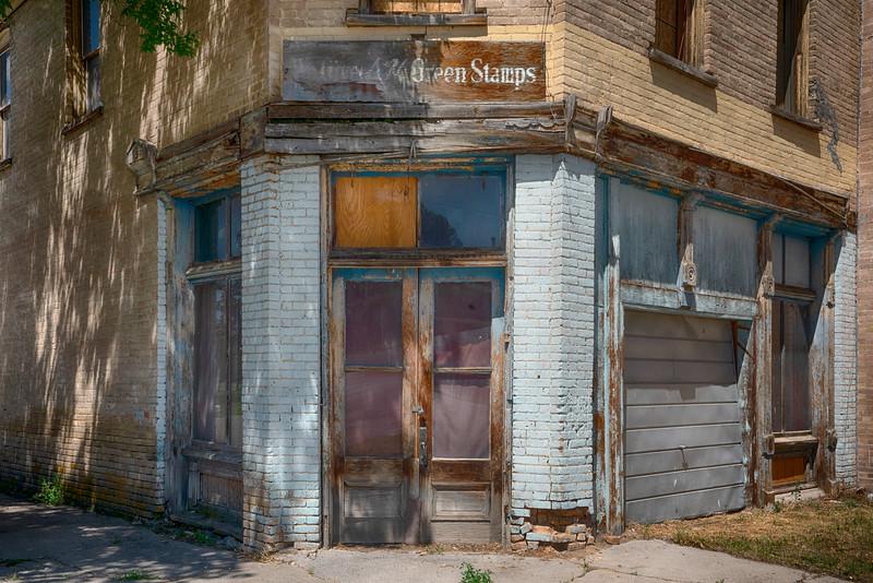 Paris Idaho--3.jpg