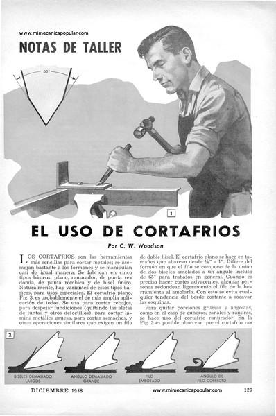 el_uso_de_cortafrios_diciembre_1958-01g.jpg