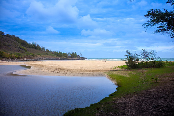 Kauai November 2016